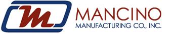Mancino Mats logo