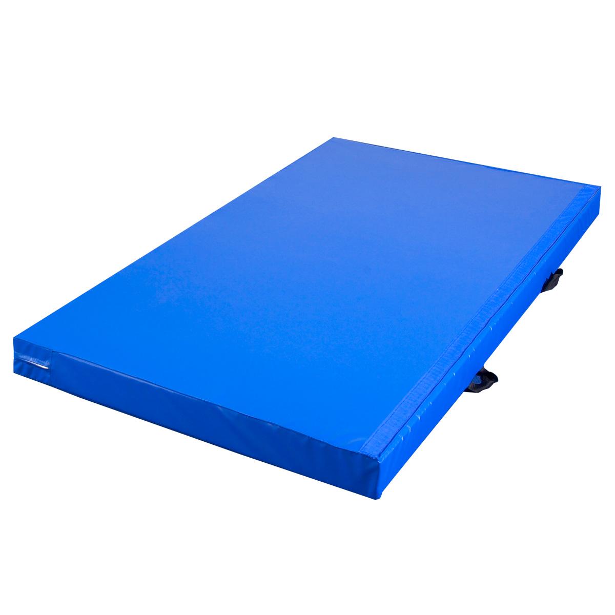 20 cm non-folding competition landing mat