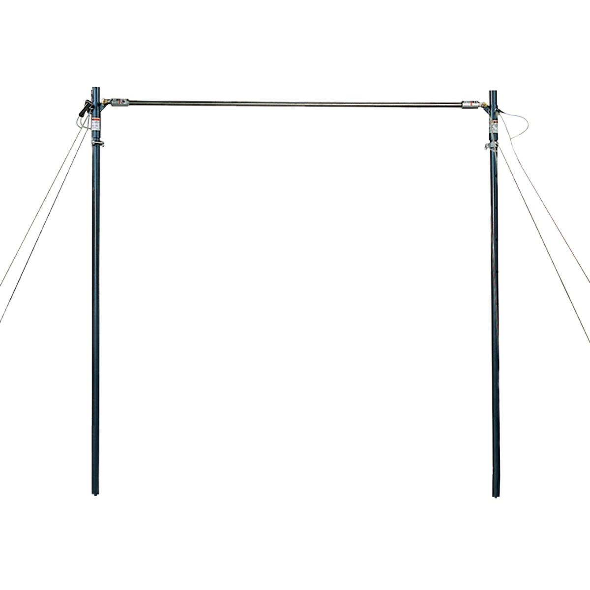 AAI Men's Adjustable Single Bar Trainer