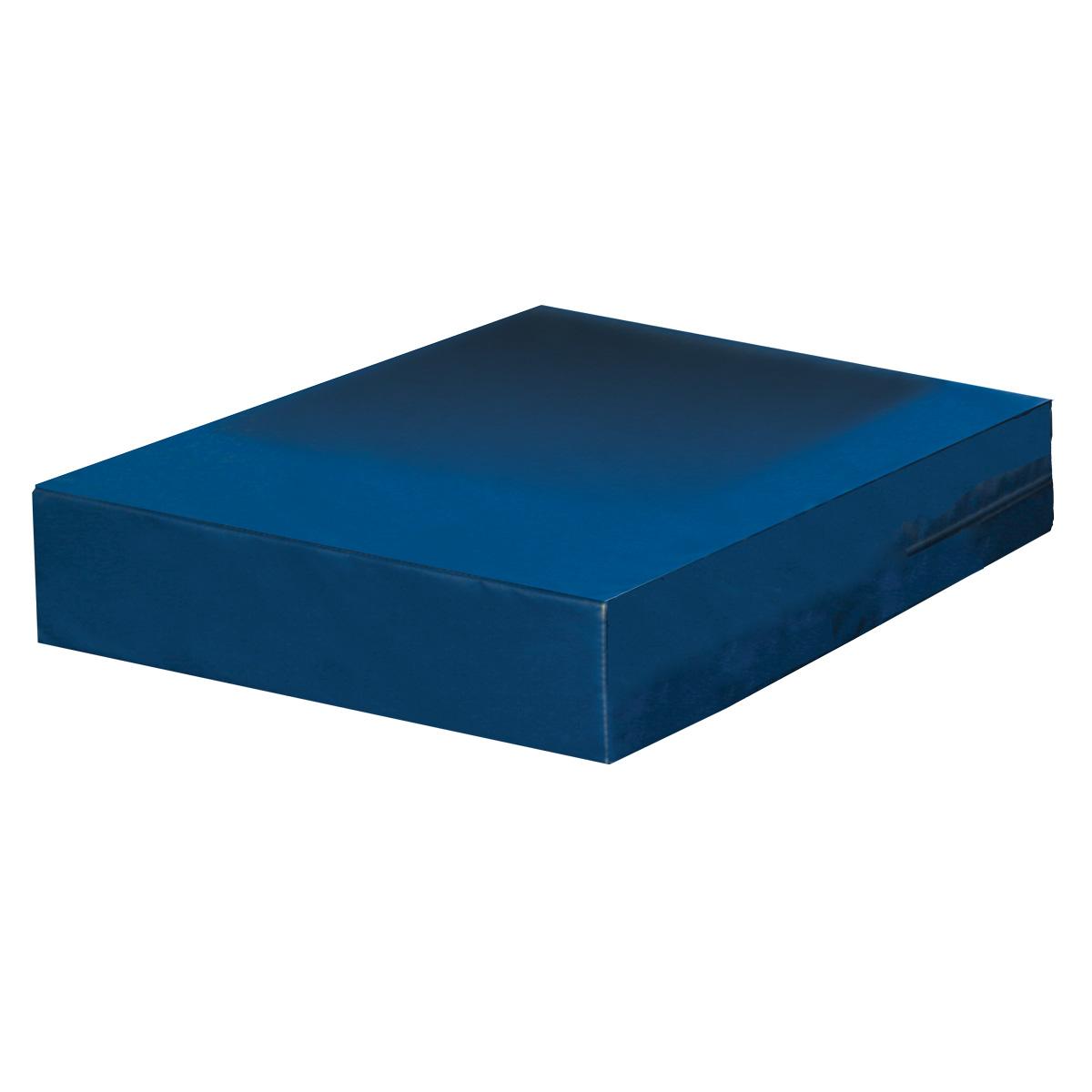 base block for mancino foam vault training table