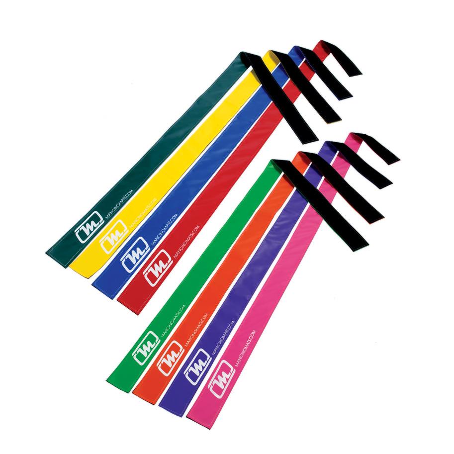 vinyl beam strips