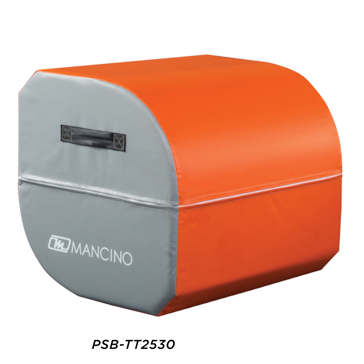 mancino tumble trainers 25x30 for younger students