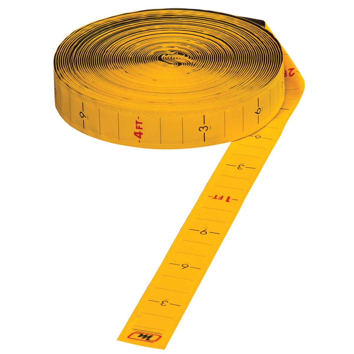 Mancino Vault Runway Tape 82'