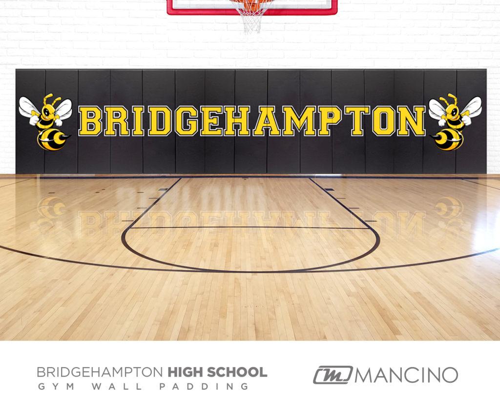 Bridgehampton High