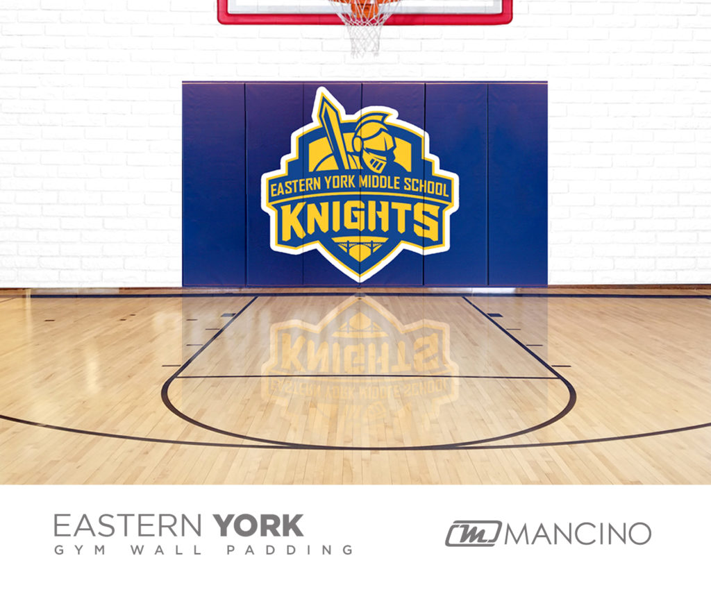 Eastern York Portfolio